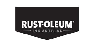 logo-fournisseurs-peinture-reca-peinture-joue-les-tours-rust-oleum