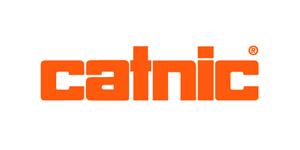 logo-fournisseurs-reca-peintures-joue-les-tours-ITE-catnic