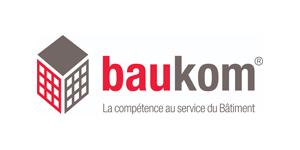 logo-fournisseurs-reca-peintures-joue-les-tours-ite-baukom