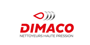 logo-fournisseurs-reca-peintures-joue-les-tours-outillage-dimaco