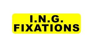 logo-fournisseurs-reca-peintures-joue-les-tours-outillage-ing-fixations