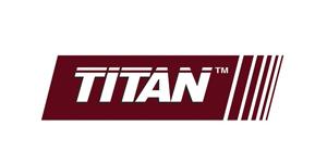 logo-fournisseurs-reca-peintures-joue-les-tours-outillage-titan
