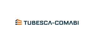 logo-fournisseurs-reca-peintures-joue-les-tours-outillage-tubesca-comabi