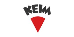 logo-fournisseurs-reca-peintures-joue-les-tours-peintures-keim