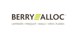 logo-fournisseurs-reca-peintures-joue-les-tours-revetement-de-sol-berry-alloc