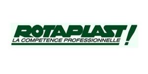 logo-fournisseurs-reca-peintures-joue-les-tours-rotaplast