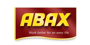 logo-fournisseurs-reca-peintures-joue-les-tours-traitement-toiture-abax