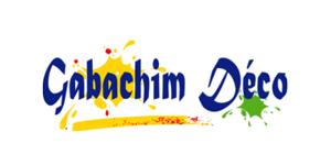 logo-fournisseurs-reca-peintures-joue-les-tours-traitement-toiture-gabachim