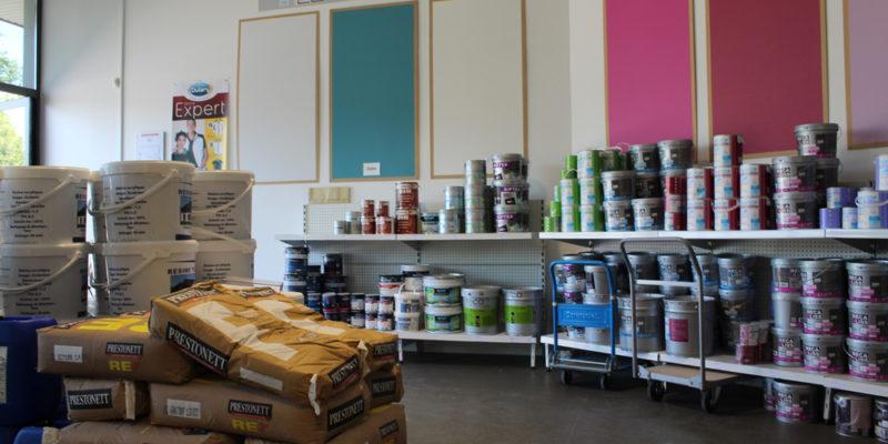 magasin-peinture-reca