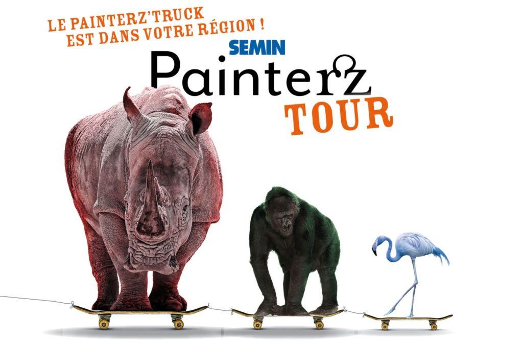 enduits-painterz-evenement-reca-peintures-tours-2