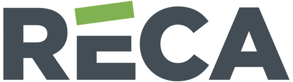 Logo_reca_2020
